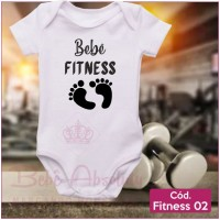 Baby Fitness - 02
