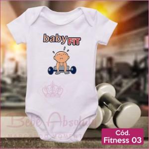 Baby Fitness - 03