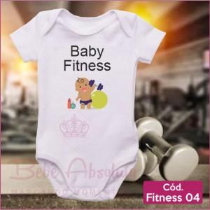 Baby Fitness - 04