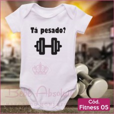 Baby Fitness - 05