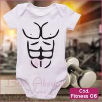 Baby Fitness - 06