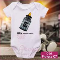 Baby Fitness - 07