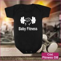 Baby Fitness - 08