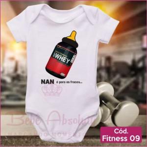 Baby Fitness - 09