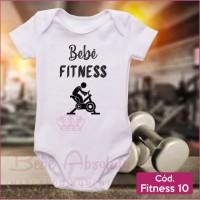 Baby Fitness - 10