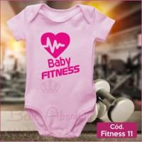 Baby Fitness - 11