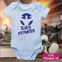 Baby Fitness - 12