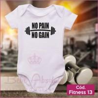 Baby Fitness - 13