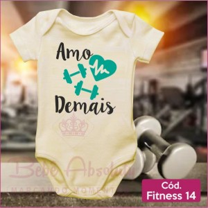 Baby Fitness - 14
