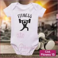 Baby Fitness - 15