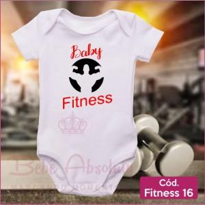 Baby Fitness - 16