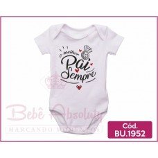 Bodie Bebê Infantil | BU1952