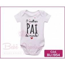 Bodie Bebê Infantil | BU1954