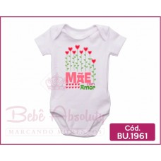 Bodie Bebê Infantil | BU1961