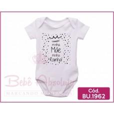 Bodie Bebê Infantil | BU1962