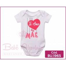 Bodie Bebê Infantil | BU1965