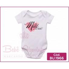 Bodie Bebê Infantil | BU1966