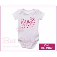 Bodie Bebê Infantil | BU1967