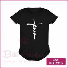 Body  Jesus - BG2216
