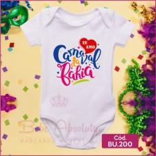 Body Carnaval - BU200
