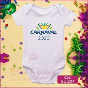 Body Carnaval - BU207