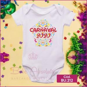 Body Carnaval - BU212