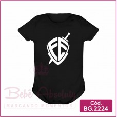 Body  Fé - BG2224