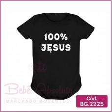 Body  Jesus - BG2225