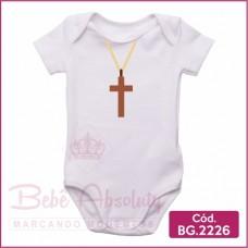 Body  Jesus - BG2226