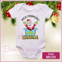 Body Natal - BN101