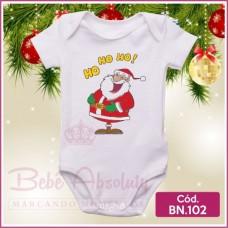 Body Natal - BN102