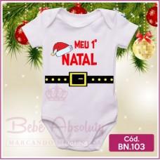 Body Natal - BN103