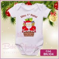 Body Natal - BN104