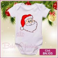 Body Natal - BN105