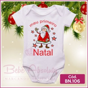 Body Natal - BN106