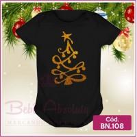 Body Natal - BN108