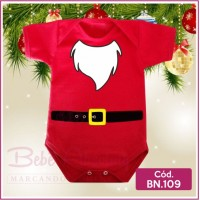 Body Natal - BN109