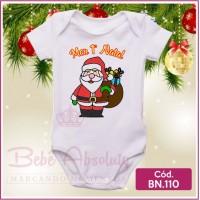 Body Natal - BN110