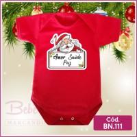 Body Natal - BN111