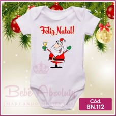 Body Natal - BN112