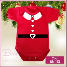 Body Natal - BN113