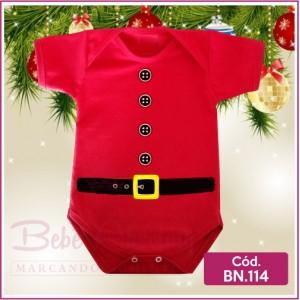 Body Natal - BN114