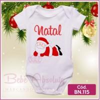 Body Natal - BN115