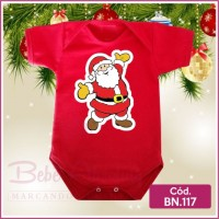 Body Natal - BN117