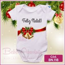 Body Natal - BN118