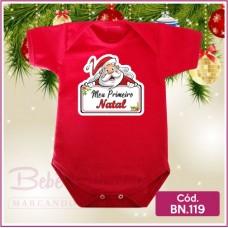 Body Natal - BN119
