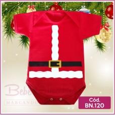 Body Natal - BN120