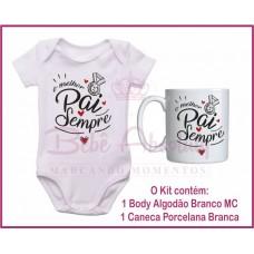 Dia dos Pais Kit 1