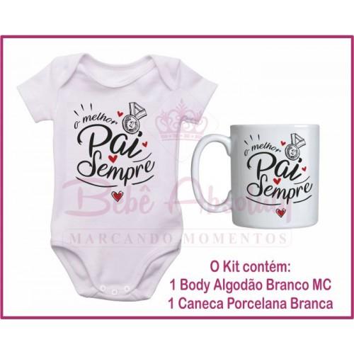 Kit Dia dos Pais