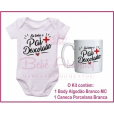 Dia dos Pais Kit 2